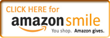 Shop with Amazon Smile to Donate to NW kidney Kids